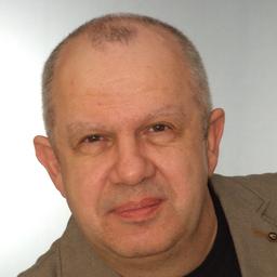 Kurt Böhr