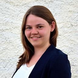 Sarah Moser - Star Cooperation GmbH - Böblingen
