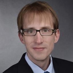 Benjamin Leon's profile picture