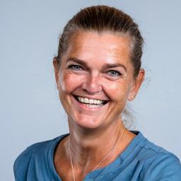 Claudia Arheit's profile picture