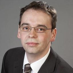 Robert Schulz's profile picture