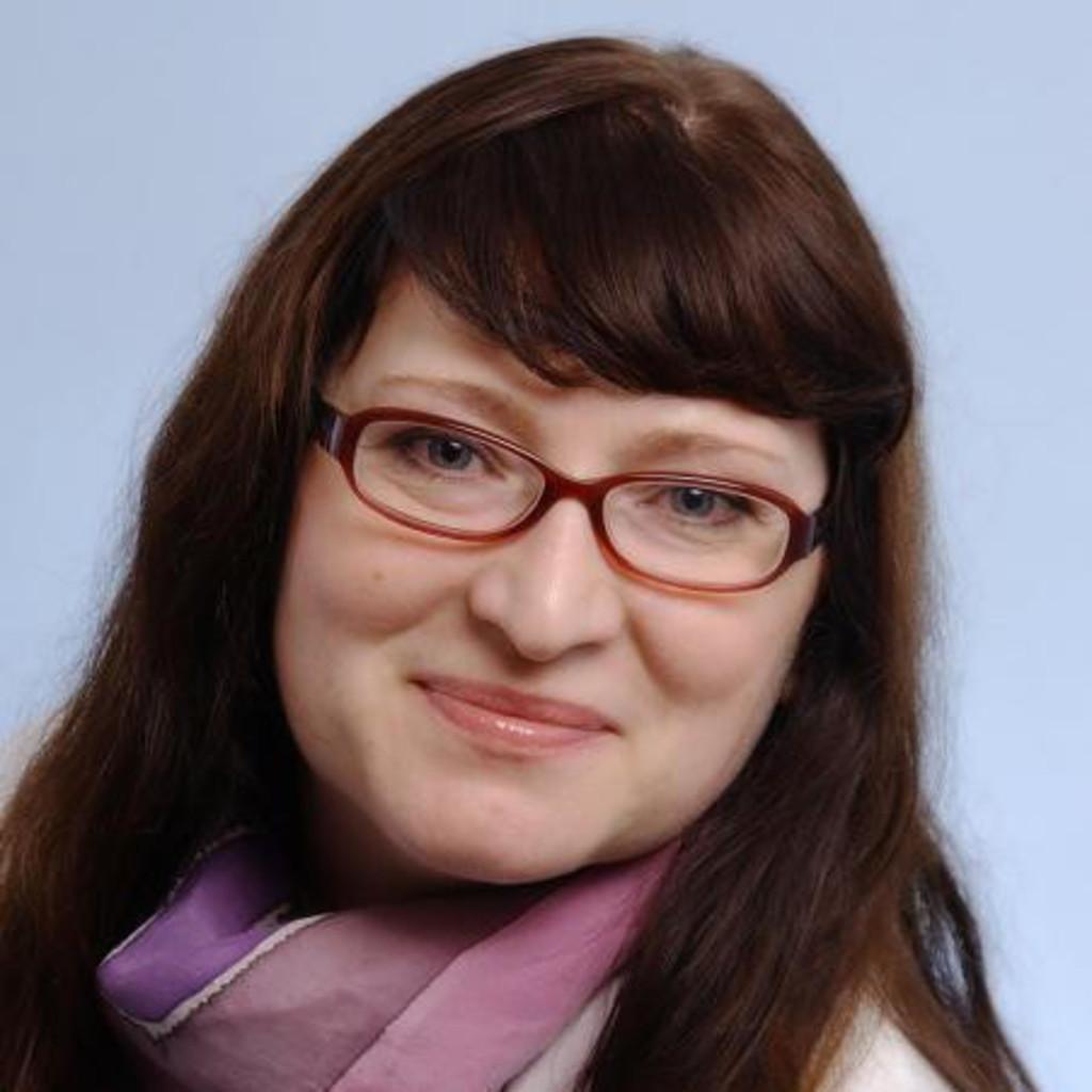 Nelli Scheffer's profile picture