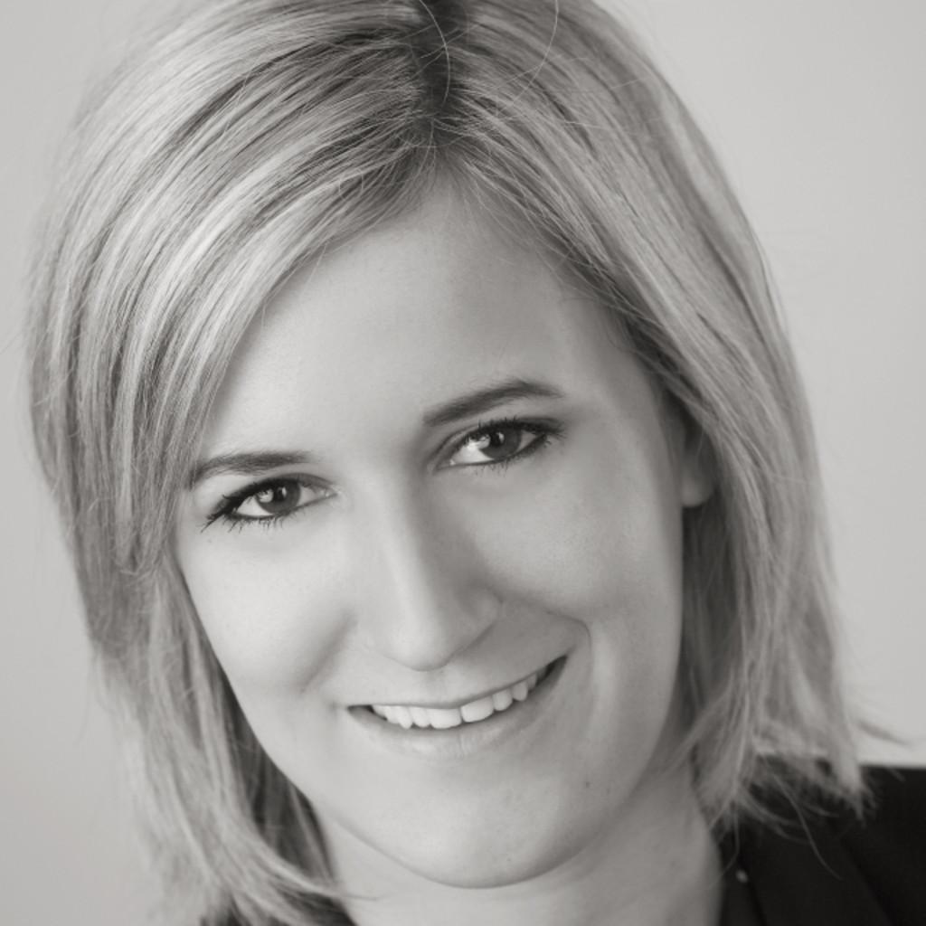 Steffi Wickens