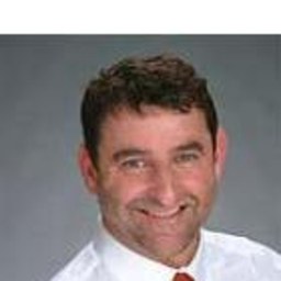 Bernard Wolfsdorf - Wolfsdorf Immigration Law Group - Santa Monica