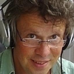 Christian Enner - Christian Enner - Eckernförde