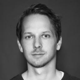 Christian w lky creative director art jung von matt for Art director jobs berlin