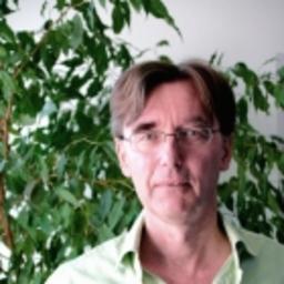Karl Kaz