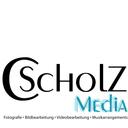 Christopher Scholz - Langelsheim