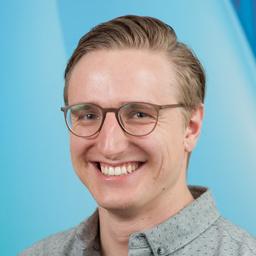 Thomas Kern's profile picture