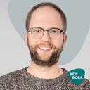 Thorben Meyer - Hamburg