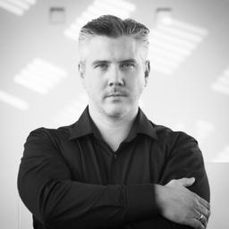 Markus Vetten - digitalbynature GmbH - Heppendorf