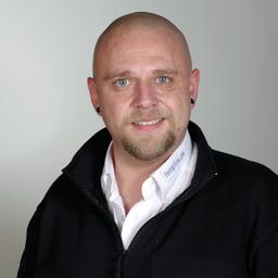Thomas Baumgarten's profile picture