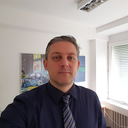 Michael Bader - Bonn