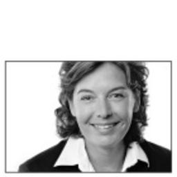 Ines Schneider - Schneider HR Business Consulting - München & Wien