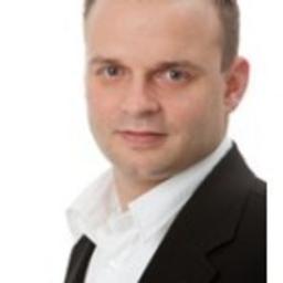 Marco Piffaretti's profile picture