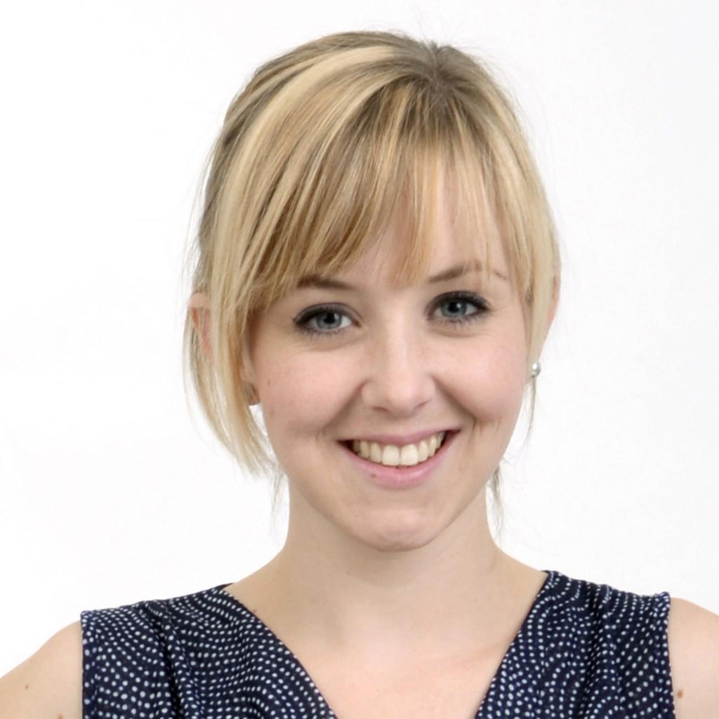 Jasmin hausdorf mediengestalter digital printmedien for Mediengestalter englisch