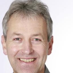 Ralph Möcklinghoff