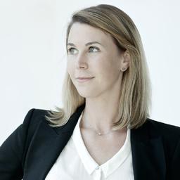 Christine Scheel's profile picture