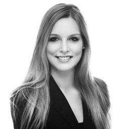 Alexandra Braun's profile picture