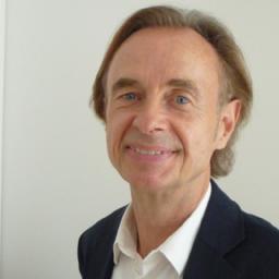 Dr Hendrik Markgraf - Dr. Hendrik Markgraf - Hanau