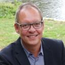 Christian Kemper-tho Seeth - Hamburg