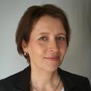 Katrin Hesse - Düsseldorf