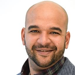 Jérôme Knapp's profile picture