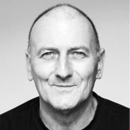 Jürgen Langer - CCM Marketingservices - Breisach