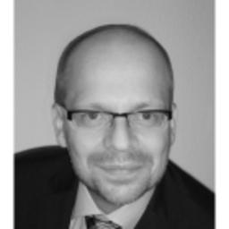 Dipl.-Ing. Andre Schönekäs - Webasto Gruppe - Rochester Hills