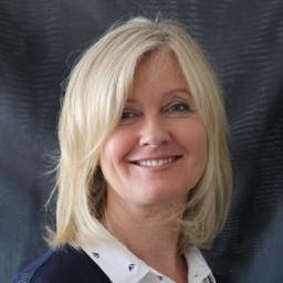 Jasmin Blättler - First Choice Consulting AG - Luzern
