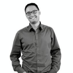 Christian Hartung's profile picture