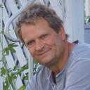 Werner Klaus - Wahlstedt