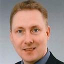 Michael Grün - Embrach