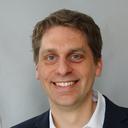 Michael Rauch - Essen