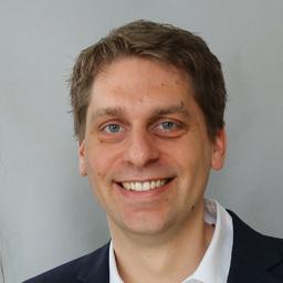 Michael Rauch - Consors Finanz BNP Paribas - Essen