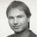 Udo Hofmann - 97877 Wertheim