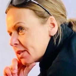 Mag. Jessica C. Ehmke's profile picture