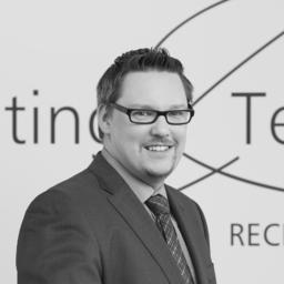 Jens Buiting - Buiting & Teßmer Rechtsanwälte PartGmbB - Moers