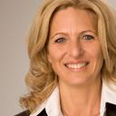Monika Weber - Bensheim