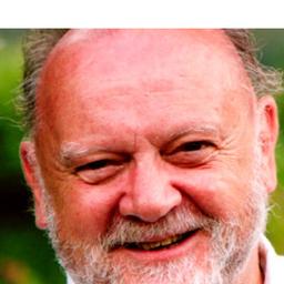 Heinz Schmid-Palzer