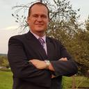 Dietmar Adam - Graz