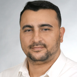 Hussam Akkad's profile picture