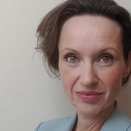 Doris BERNHARD - CMU|  Institut für Potenzialentfaltung - Wir bringen Potenziale zum Erblühen - Wiener Neustadt