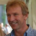 Heinz Sommer - Bern
