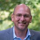Andreas Dorsch - Neutraubling