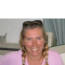 Sylvia Fritz - Klösterle