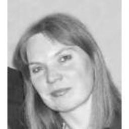 Christiane Becker - Praxis für Musik und Psyche - Hamburg