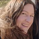 Sabine Seifert - Bruchsal