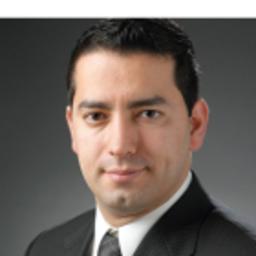Abdullah Ahmad's profile picture