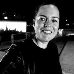 Sandra Behrens's profile picture